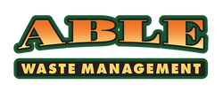 A.B.L.E. Waste Management